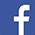 1468707496_social-facebook-square2