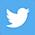 1468707504_social-twitter-square2