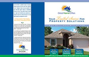 GreatHomeOffers-brochure